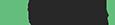 Braugut Logo